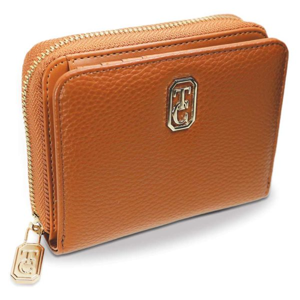 Windsor-Wallet-Tan-Small