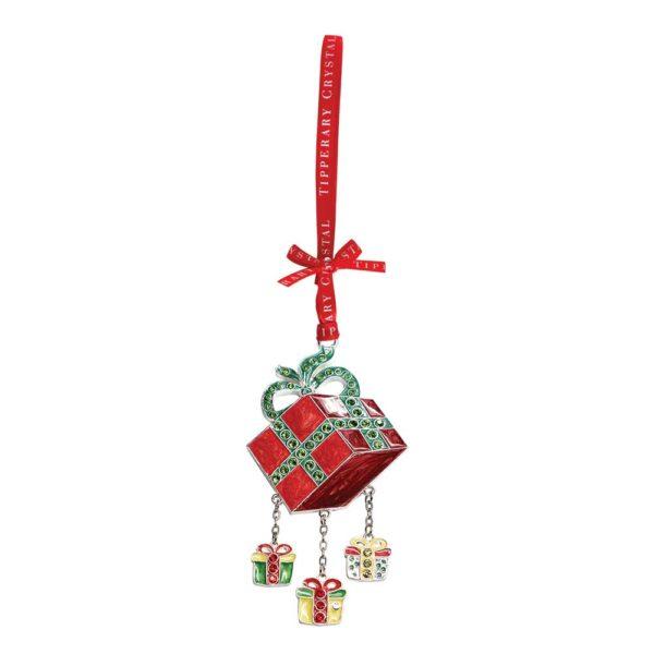 Xmas-Gift-Deco