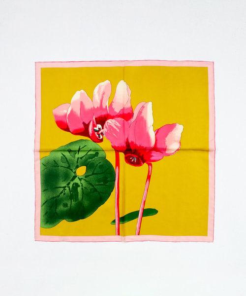 Yellow_Pink-Silk
