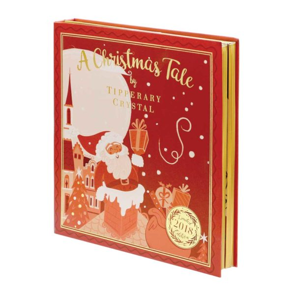 xmas-Story-Book-S4-Decorations