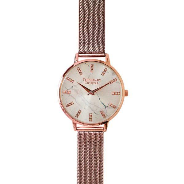 126671 Malibu Watch