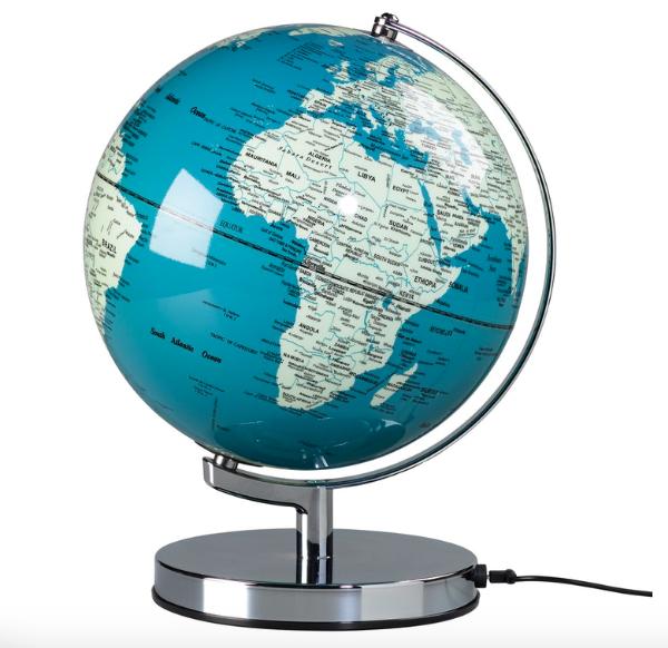 French-BLue-Globe-2