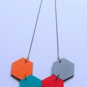 Hexagon-Necklace-3