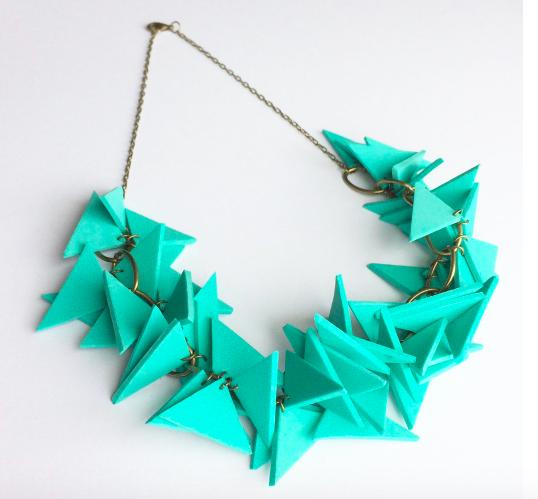 Sandia-_-Turquoise