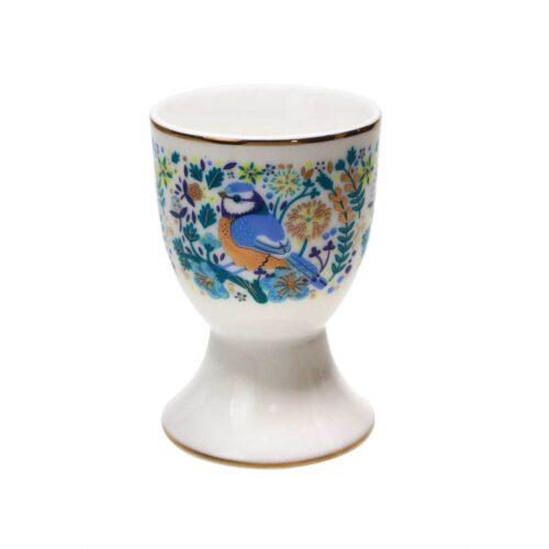 Birdy Egg Cup