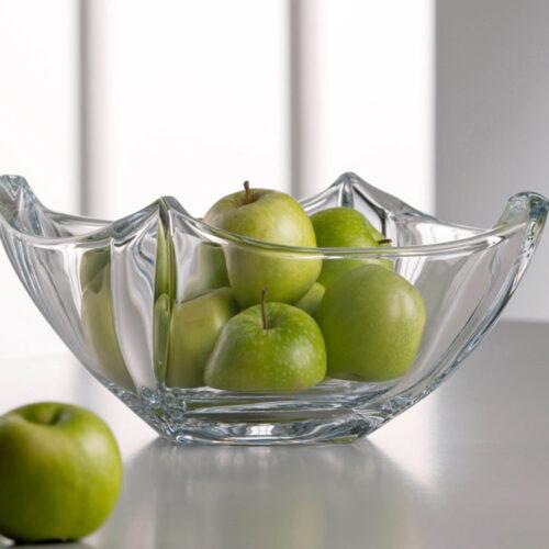 "10"" Fruit/Salad Bowl"