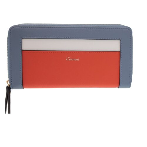 Gionni Wallet