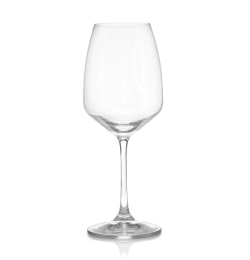 Prestige Wine Glass