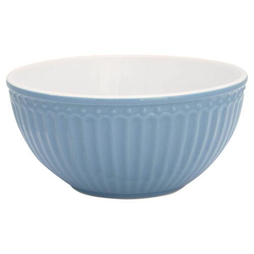 Cereal /Dessert Bowl