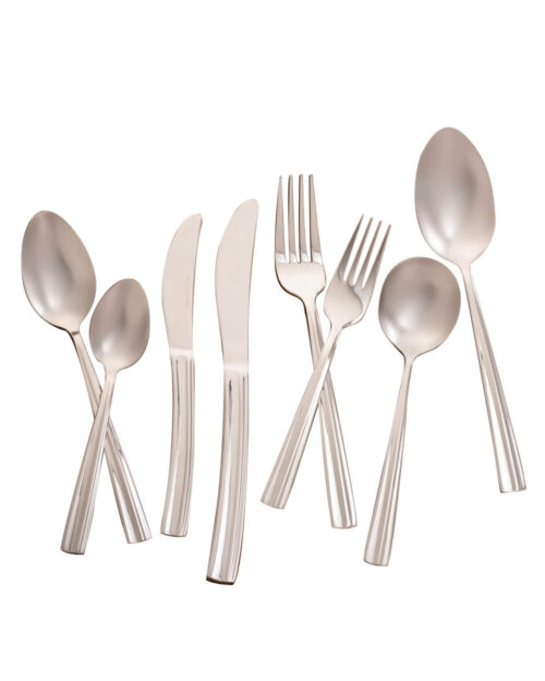 Canteen of Cutlery