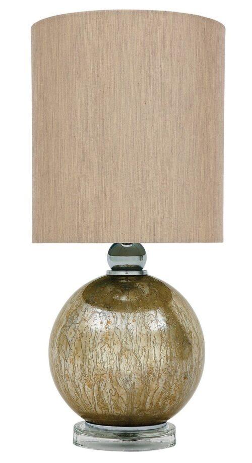 Yara Lamp by Mindy Brownes