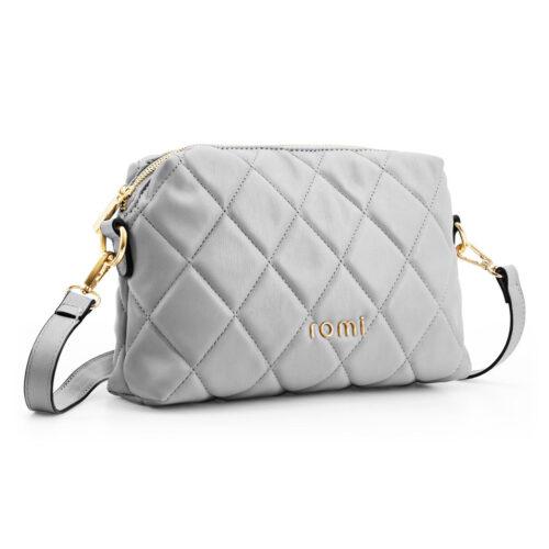 Romi Handbag