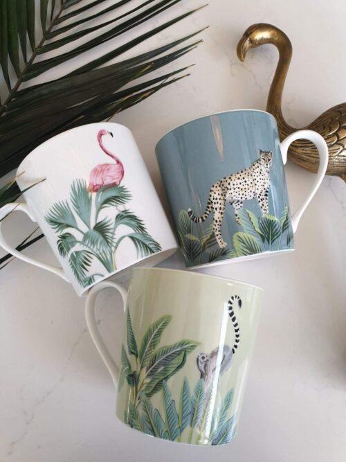 Mindy Brownes Mugs